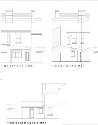 Property Plan (Main)