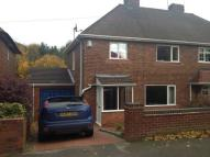 property to rent in Gibbons Hill Road, Dudley