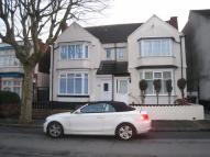 House Share in All Saints Road...