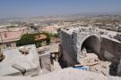 Cave House for sale in Nevsehir, Nevsehir...