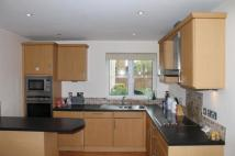 3 bedroom Flat to rent in London Road, Ashford...