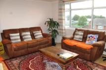 3 bedroom Flat to rent in Killigrew House...