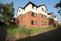 Flat in Chessholme Court...