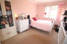 4 bed Detached property in Rosefield Road, Staines...