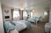 2 bedroom Flat to rent in International Way...