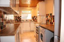 3 bed semi detached house to rent in Rex Avenue, Ashford...