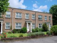 2 bed Flat in 18 Grosvenor Mews...