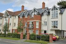 1 bed Retirement Property for sale in 1 Avenue Road, Lymington...