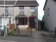 semi detached property for sale in Penybryn Avenue...
