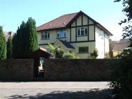 semi detached home for sale in Trelyn Lane...