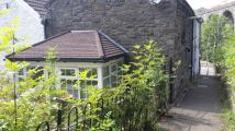 1 bedroom Cottage in Maesycwmmer, Hengoed...