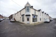 End of Terrace property for sale in New Bryn Gwyn, Blackwood...