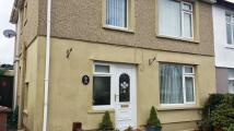 3 bed semi detached property for sale in Lewis Crescent, Gilfach...