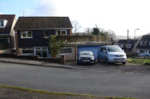 Heol Brynteg Detached property for sale