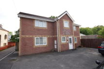 5 bedroom Detached house for sale in The Bryn, Pontllanfraith...