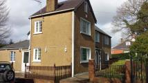 5 bedroom Detached house in New Road, Pengam...