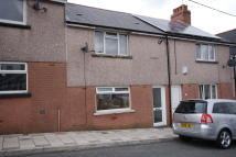 Terraced house for sale in Powell Street...