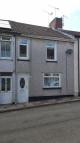 Francis Street Terraced house to rent