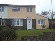 3 bedroom semi detached home for sale in SPRINGFIELD ROAD...