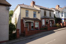 3 bed semi detached home for sale in Bude Terrace...