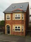 new house for sale in VICTORIA ROAD, Blackwood...
