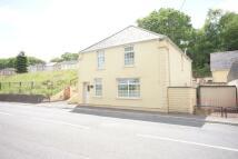 5 bedroom Detached property in New Road, NP12