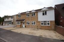 Cwm Darran Place Detached property for sale