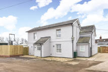 property for sale in Station Road, Shrivenham, Oxfordshire, SN6 8JL