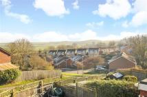 4 bedroom Link Detached House for sale in Priory Green, Highworth...