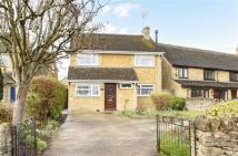 5 bed Detached property in Wicks Close, Clanfield...