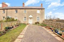 property for sale in  Croft Terrace, Fairford, Gloucestershire, GL7 4BD