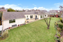 property for sale in The Green, Highworth, Wiltshire, SN6 7DB