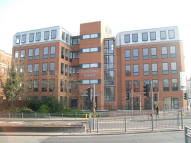 property to rent in Central Point,