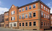 property to rent in Greyfriars Gate,
