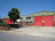 property to rent in Unit 3/4, Tavistock Industrial Estate, Ruscombe Lane,
