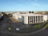 property to rent in Unit 6 Worton Drive, Imperial Way,  Reading, RG2 0TG