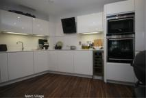 1 bedroom new Apartment for sale in Altitude, Aldgate E1