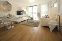 2 bedroom new Apartment in Sienna Alto, Lewisham...