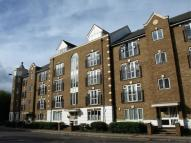 Apartment for sale in Riddle Court