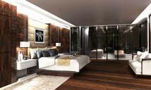 new Apartment in The Edridge