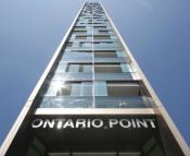 new Apartment for sale in Ontario Point