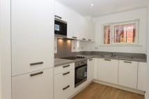 1 bed Apartment in Bluebell HOuse...