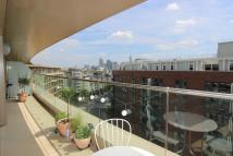 1 bed new Apartment for sale in Victoria House