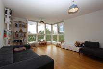 2 bedroom Apartment in Heligan House