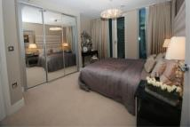 3 bed new Apartment in Victoria House...