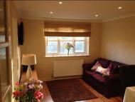 1 bedroom Apartment for sale in Thompson House, SE14