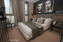 1 bedroom Apartment for sale in Altitude, Aldgate E1