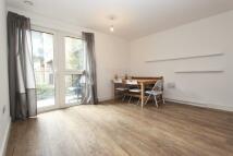 2 bed Apartment in Copenhagen Court...