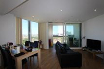 1 bedroom new Apartment in Ontario Point