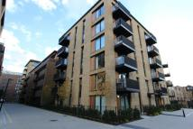 1 bed new Apartment for sale in Brampton House